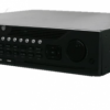 HKV NVR DS-9664NI-I8