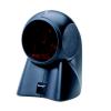 Honeywell 7120 Omni Barcode Scanner