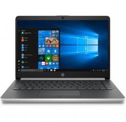 HP 14 CF0052OD Ci3 8th 8GB 128GB 14 Win10