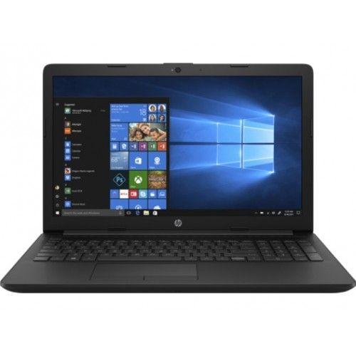 HP 15 DA0004TU Ci3 7th 4GB 1TB 15.6 Win10