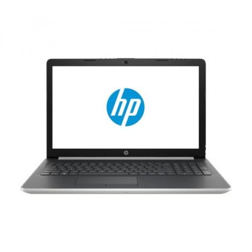 HP 15 DA0032WM Ci3 8th 4GB 1TB 16GB 15.6 Win10