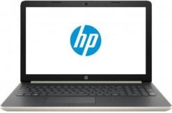 HP 15 DA0037NE Ci7 8th 8GB 1TB 15.6 Win10 2GB GPU