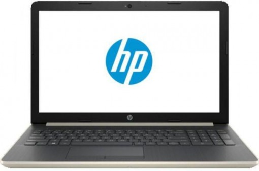 HP 15 DA0037NE Ci7 8th 8GB 1TB 15.6 Win10 2GB GPU