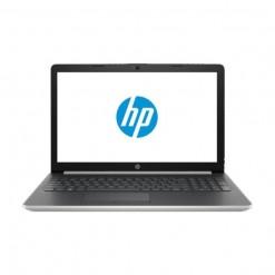 HP 15 DA0072NIA Ci5 8th 4GB 1TB 15.6