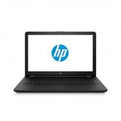 HP 15 DA0343 Celeron N4000 4GB 500GB 15.6