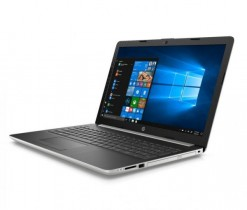 HP 15 DA1012TU Ci3 8th 4GB 1TB 15.6