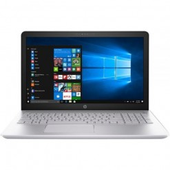 HP 15 DA1013TU Ci5 8th 4GB 1TB 15.6