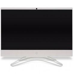 HP 22-c0055l All-in-One Desktop PC AIO 4EA50AA