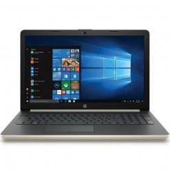 HP 250 G6 Ci3 7th 4GB 1TB 15.6