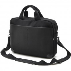 Hp Basic Laptop Carry Case B0T87PA