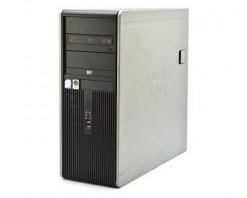 HP Compaq 7900 Tower Intel Core 2 Duo 2GB