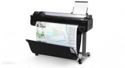 HP Designjet T520 36-In-Printer (on order)