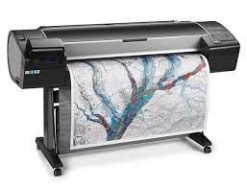 HP Designjet Z5600 PS 44-In-E Printer (on order)