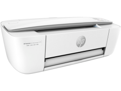 HP Deskjet 3775 All-In-One Wifi
