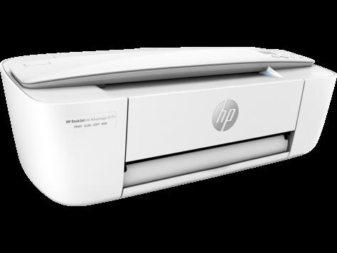 HP Deskjet 3775 All-In-One Wifi