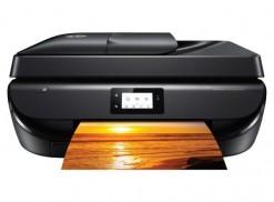 HP DeskJet 5275 All-in-One Ink Advantage