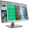 "HP E243 Elite display 23.8"" Widescreen"