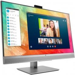 """HP E273M Elite Display 27"""" Widescreen"""