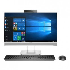 HP Elite One 800 G3 Ci5 7th 8GB 1TB 23 DVDRW