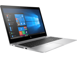 HP EliteBook 840 Ci7 7th 16GB 256GB 14