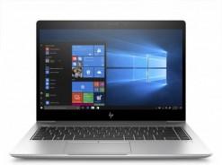 HP Elitebook 840 G5 Ci7 8th 16GB 512GB 14