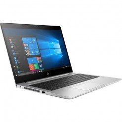 HP Elitebook 840 G5 Ci7 8th 8GB 512GB 14