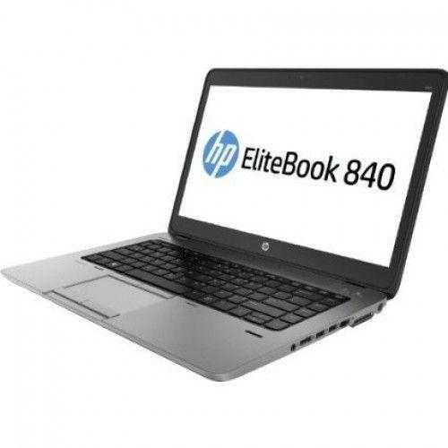 HP EliteBook 8440P Ci7 1st Gen