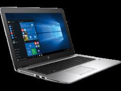 HP EliteBook 850 Ci5 6th 8GB 500GB 15.6