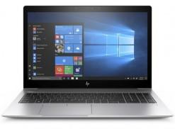 HP EliteBook 850 Ci7 8th 8GB 256GB 15.6