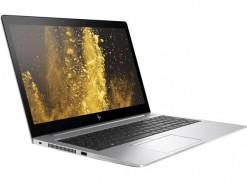 HP Elitebook 850 G5 Ci7 8th 8GB 256GB 15.6