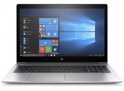 HP Elitebook 850 G5 Ci7 8th 8GB 512GB 15.6