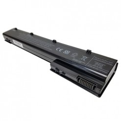 HP EliteBook 8560w and 8570w Replacement Battery