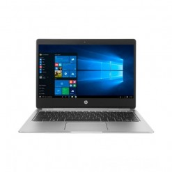 HP Elitebook Folio Core M5 8GB 256GB 12.5