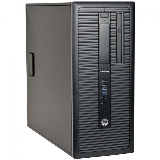 HP EliteDesk 800 G1 Tower PC - Used