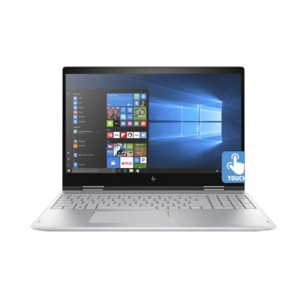 HP ENVY 15T CN000 (Touch x360) Ci7 8th 12GB 1TB 16GB Optane 15.6 Win10 4GB GPU