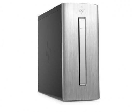 HP Envy 750 101D Ci7 6th 1TB DVDRW GPU 4GB