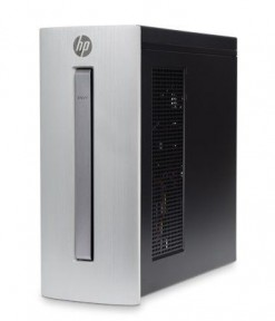 HP Envy 750 180JP Ci7 6th 16GB 1TB DVDRW GPU