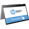 HP ENVY x360 - 15M-BP112dx Laptop (Certified Refurbished)