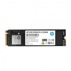 HP EX900 500GB M2