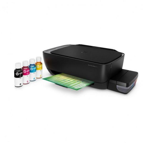 HP Ink Tank 410 All-In-One Wireless