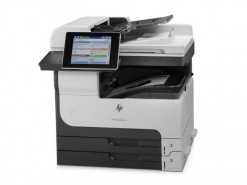 HP LaserJet M725dn Enterprise MFP