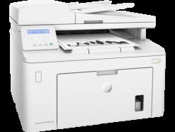 HP Laserjet Pro 227SDN MFP Printer