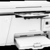 HP Laserjet Pro 26A MFP Black Printer