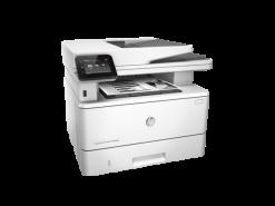 HP Laserjet Pro 426DW MFP Black Printer