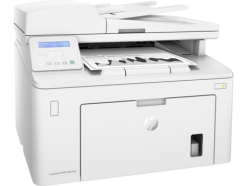 HP Laserjet Pro M227FDW MFP Printer