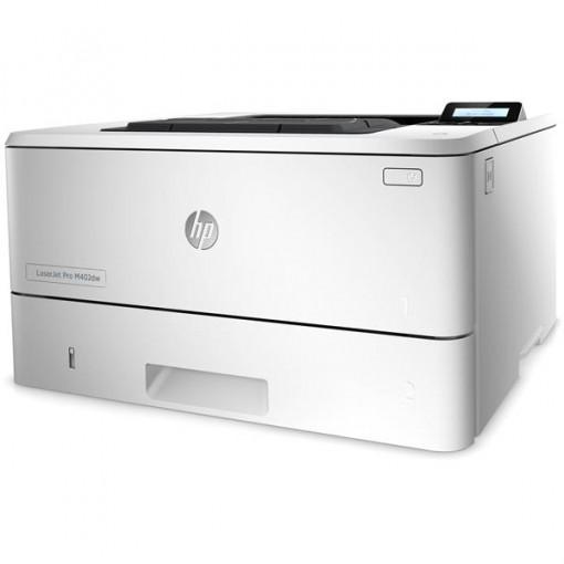 HP Laserjet Pro M402dw Wireless Monochrome Printer (C5F95A)