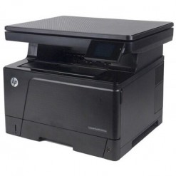 HP LaserJet Pro M435nw Multifunction Wireless Printer (A3E42A) - A3 Paper Size Supported