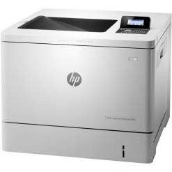 HP Laserjet Pro M552DN Enterprise Printer