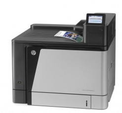 HP Laserjet Pro M855DN Enterprise Printer