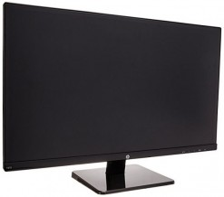 "HP N270H 27"" Widescreen"